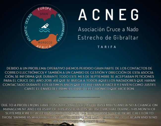 ACNEG-notice